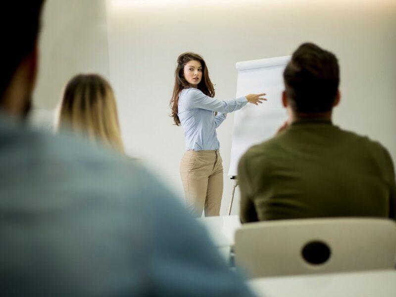 Conheça as dicas de liderança de 7 empresários de sucesso!