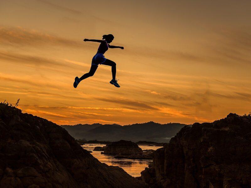 Como fugir de crenças limitantes que impedem o sucesso pessoal.