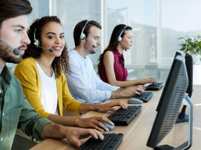 4 dicas para aumentar a carteira de clientes