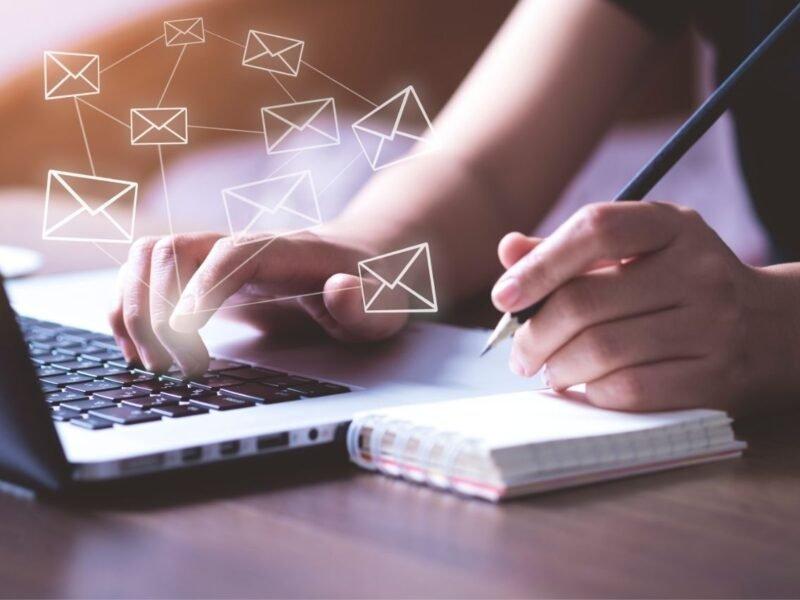 Aprenda a montar um e-mail de apresentação de empresa para novos clientes!