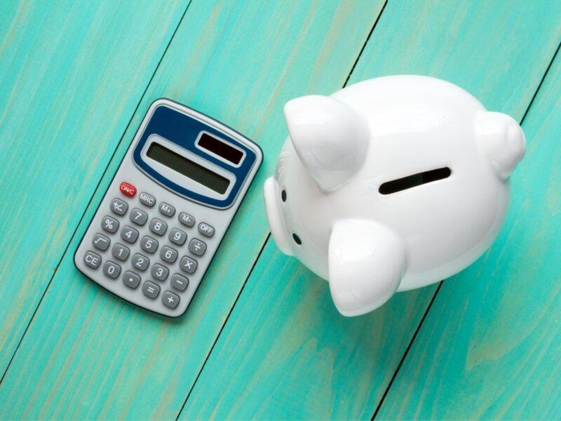 5 dicas de gestão financeira pessoal para tornar os seus sonhos reais!